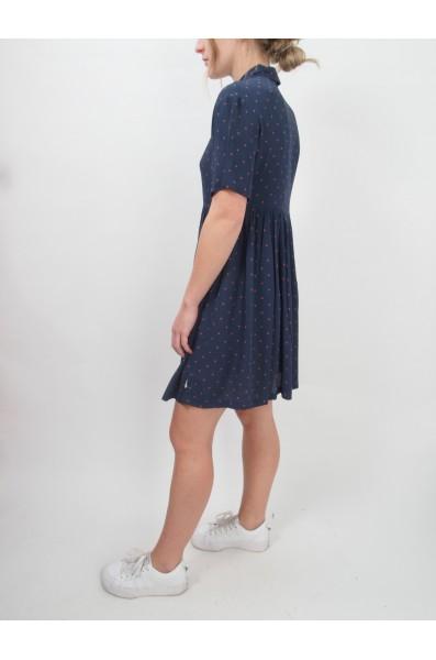 Brixton Liza Dress