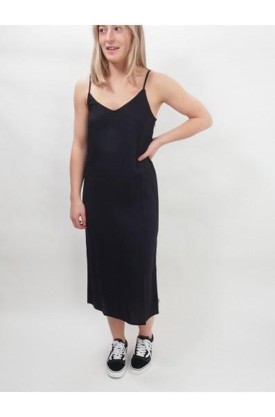 Brixton Wmn Night Fever Midi Dress