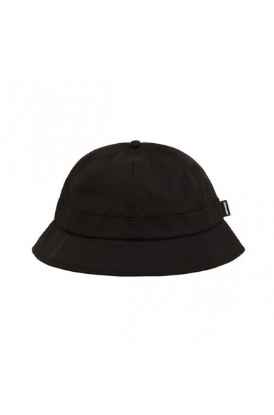 All Timers Broadway Bucket Hat