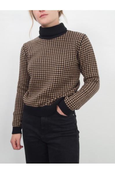 Brixton W Joni Sweater
