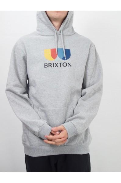 Brixton Alton Ii Hood