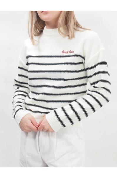 Brixton Wmn Hilt Sweater