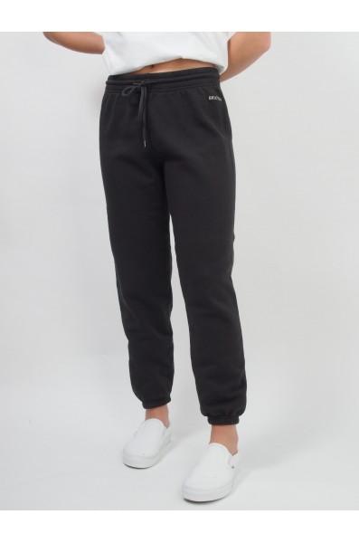 Brixton W Vintage Sweatpant