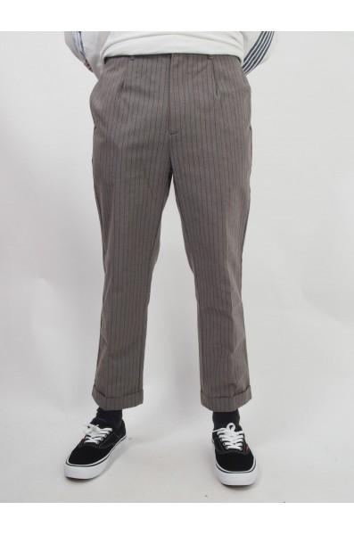 Brixton Regent Trouser R Pant