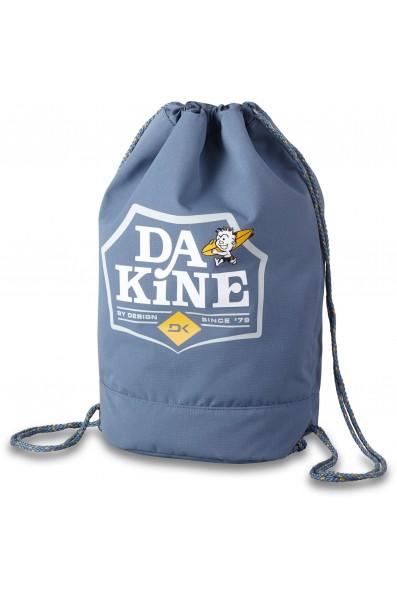 Dakine Cinch Pack 16l