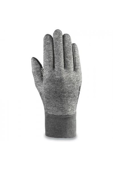 Dakine Strom Liner Glove