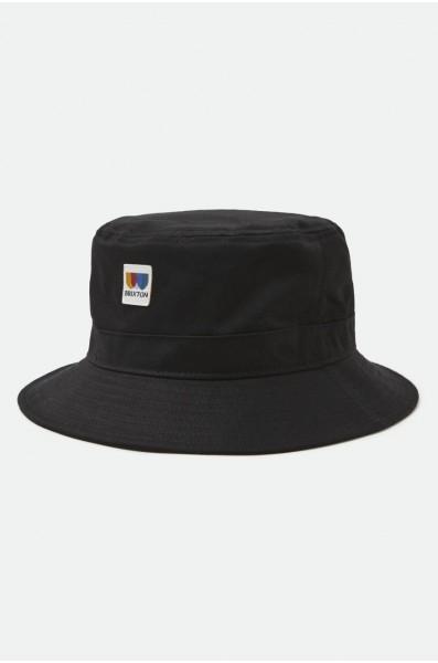 Brixton Alton Packable Buket Hat