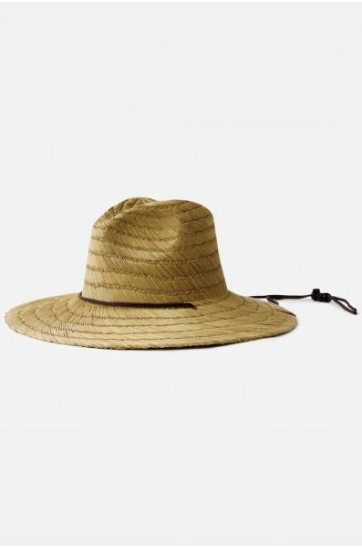 Brixton Bells Sun Hat