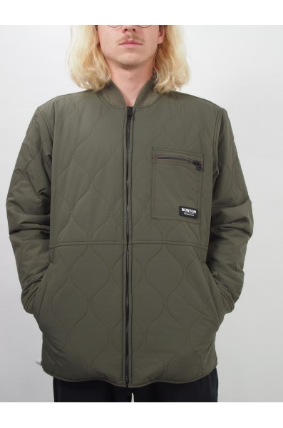 Burton M Mallet Jacket
