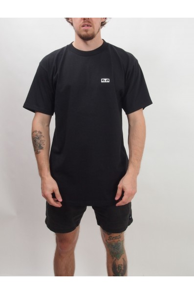 Obey Be Kind Classic Tee