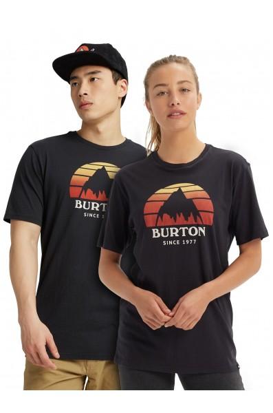 Burton Underhill S/s