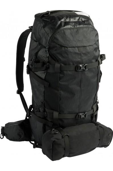 Burton Ak Japan Guide 35l Backcountry Pack