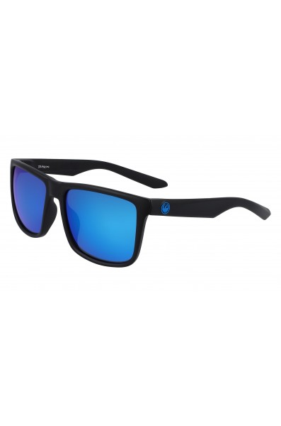 Dragon Meridien H2O Sunglasses