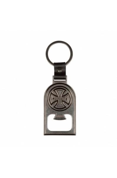 Indy Keychain Bottle Opener Truck Co.