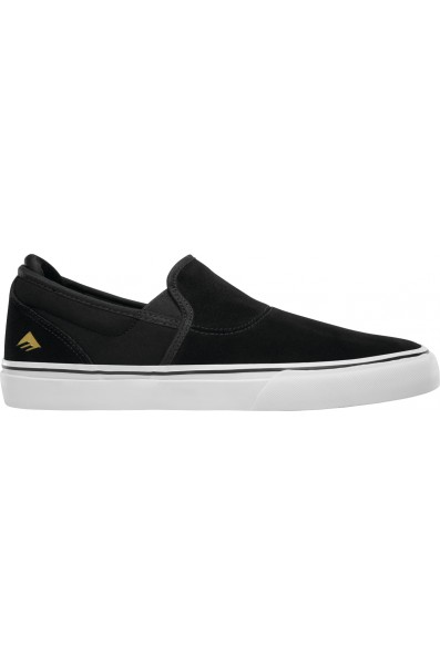 Emerica Wino G6 Slip On