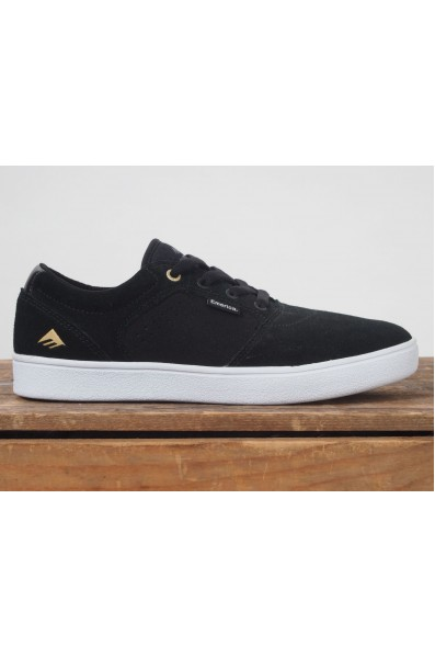 Emerica Figgy Dose