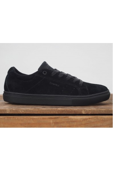 Emerica Americana Shoes