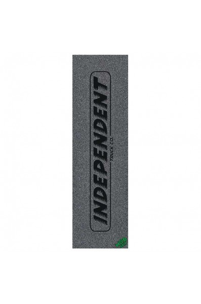 Mob Grip Sheet Independent Speed Bar