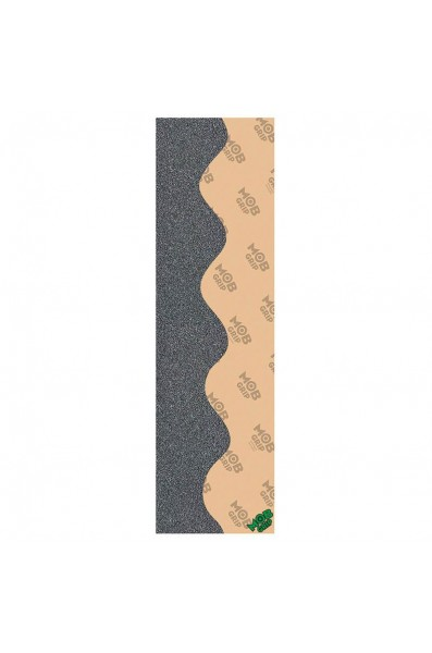 Mob Grip Sheet Wave Clear