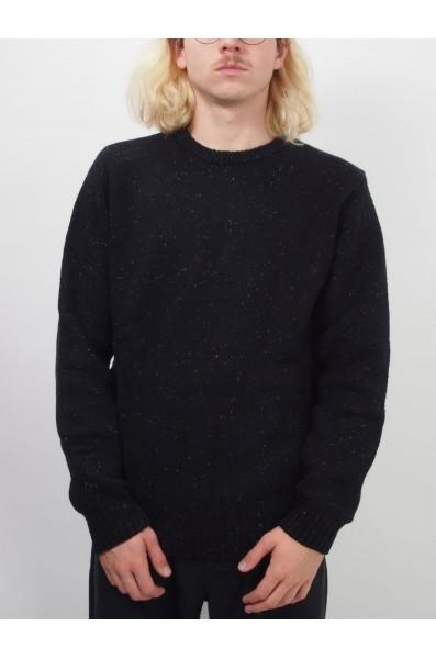 Volcom Edmonder Sweater