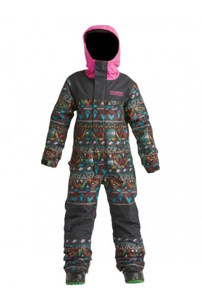 Airblaster Yo Freedom Suit