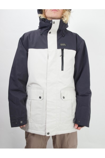 Airblaster Grampy 3000 Jacket