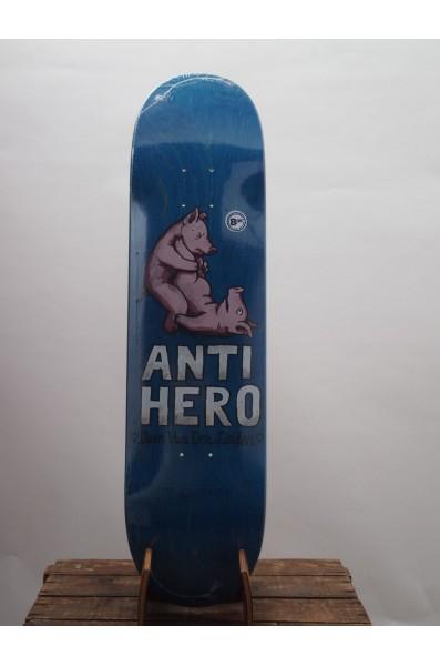 Anti Hero Daan Lovers Ii