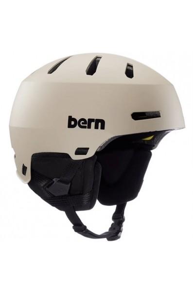 Bern Macon 2.0 Mips