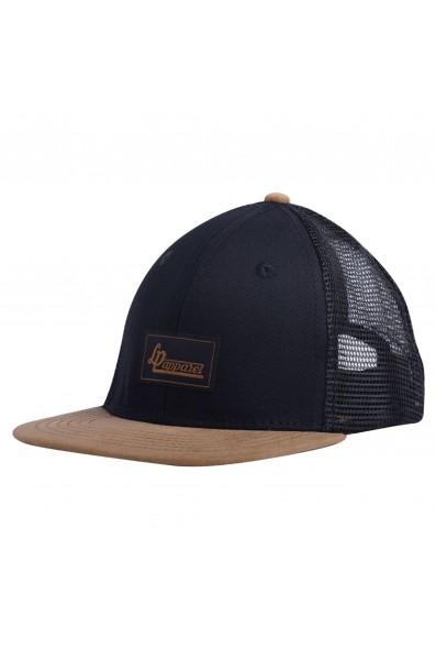 L&p Brookly Mesh Caps