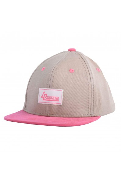 L&p Brooklyn Snapback