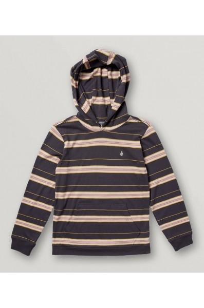 Volcom Shaneo L/s hooded