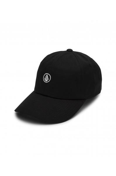 Volcom Wmn Circle Stone Dad Hat