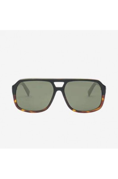Electric Dude Darkside Tort/grey Polarized