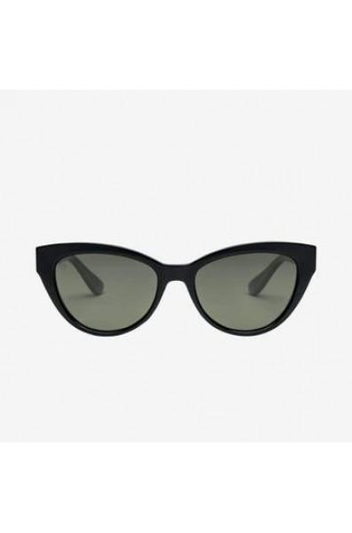 Electric Indo Gloss Black/grey Polar