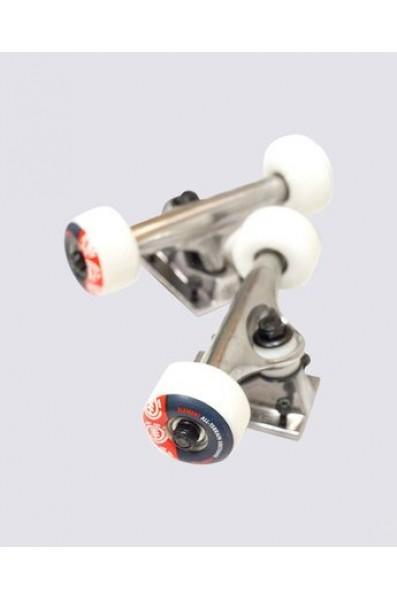 Element Component Bundle Trucks/wheels/bearing