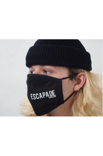 ESCAPADE MASK