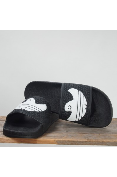 Adidas Shmoofoil Slide