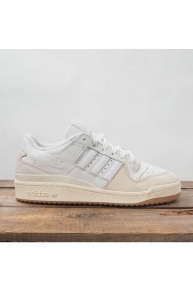 Adidas Forum 84 Low Adv