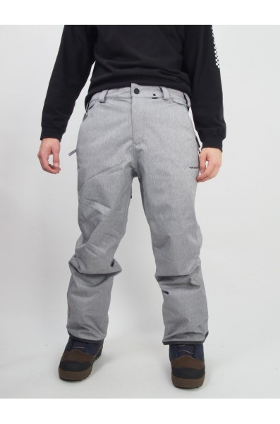 Volcom Eastern Insulated Pants