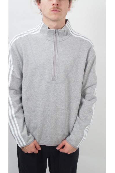 Adidas Terry Track Top