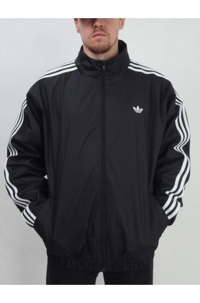 Adidas Firebird Jkt