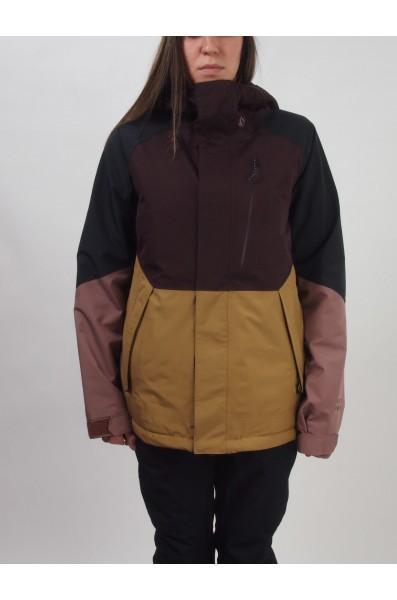 Volcom Aris Ins Gore Jacket