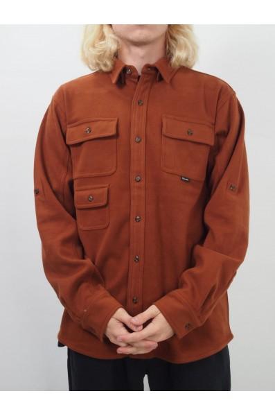 Hooke Forest Shirt