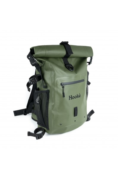 Hooké 30l Dry Bag