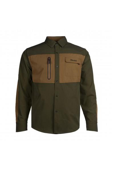Hooké Field Shirt