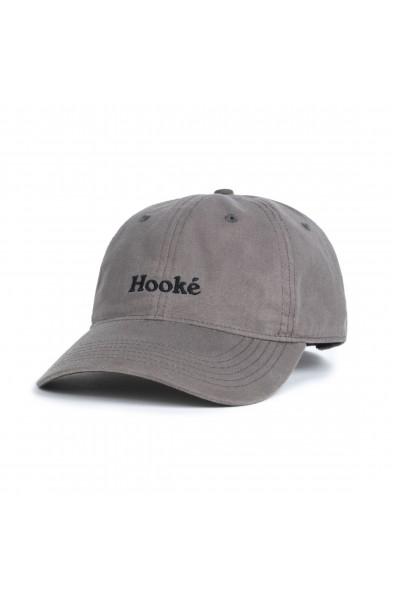 Hooké Dad's Hat