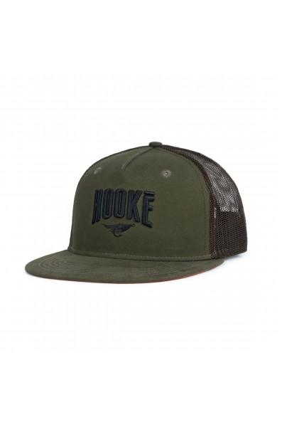 Hooké Original Trucker Hat