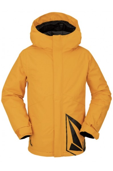 Volcom Yth 17forty Insulated Jacket