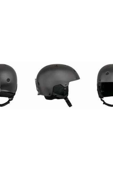 Sbox Legend Snow Helmet