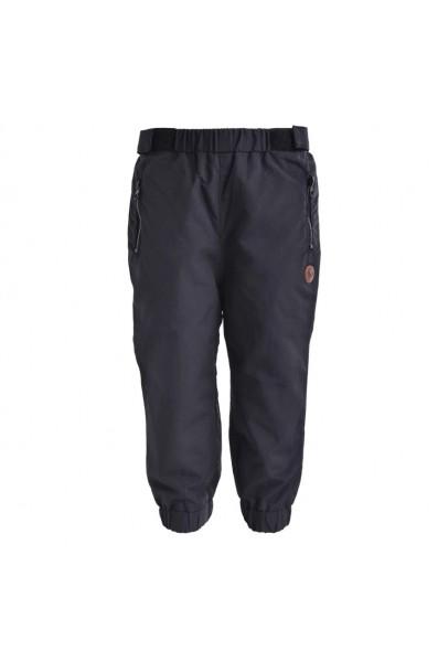 L&p Pantalon Nylon Doublé
